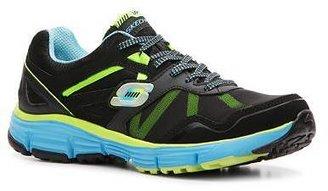 Skechers Align Lightweight Running Shoe - Womens