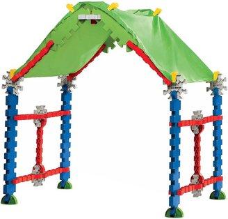Little Tikes TikeStix Playhouse