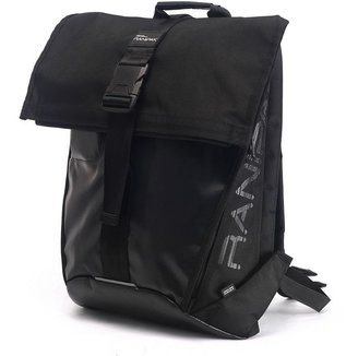 "Ranipak rolltop ""limited"" 16-in. laptop backpack"