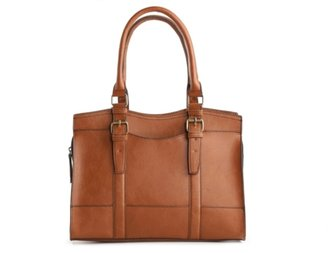 Kelly & Katie Meader Tote