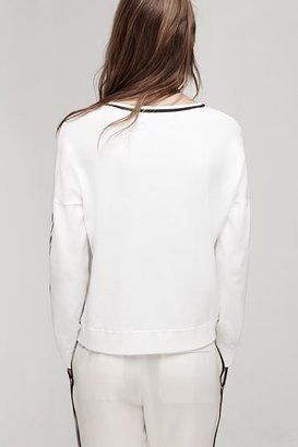 Rag and Bone Erin Sweater