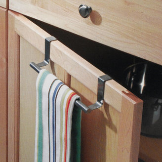 Bed Bath & Beyond Forma Over-the-Cabinet Towel Bar