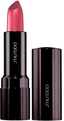 Shiseido Perfect Rouge