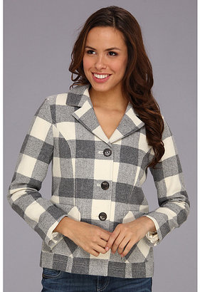Pendleton Cedar Lodge Jacket