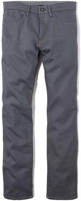 Celio Jean coupe straight coton stretch