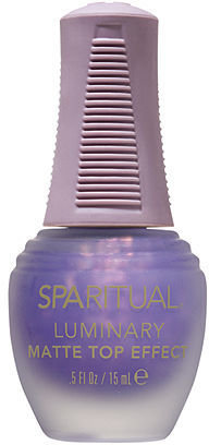 SpaRitual Opaline Top Effect 0.5 oz (15 ml)