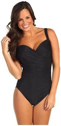 Miraclesuit Miraclsuit Sanibl On-Pic Swimsuit Womn's Swimsuits On Pic