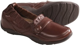 Dansko Carol Shoes (For Women)