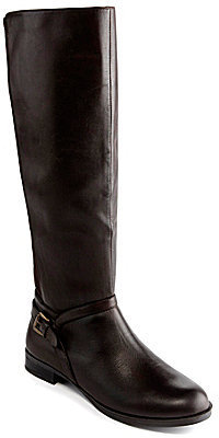 Michelle D Trish Tall Riding Boots