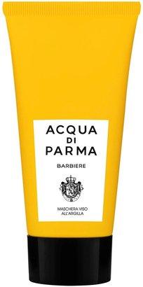 Acqua di Parma Barbiere Face Clay Mask 75ml