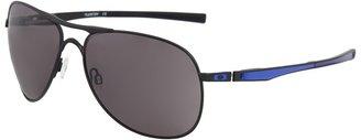 Oakley Plaintiff Sport Sunglasses