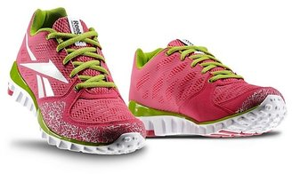 Reebok RealFlex Transition 2.0 - Youth