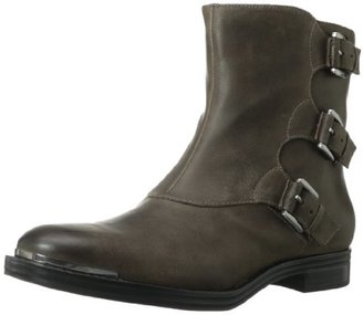 Enzo Angiolini Women's Elliot Boot