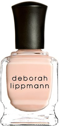 Deborah Lippmann All About That Base CC Base Coat Correct & Conceal Nail Treatment
