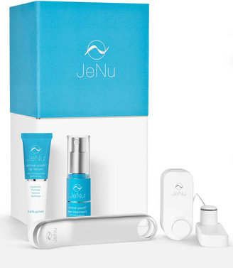 Tools of the Trade JeNu Active-Youth Skincare System