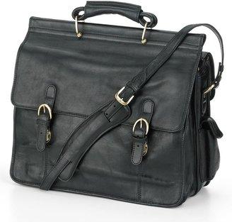 Hidesign Zack 15-in. Laptop Briefcase