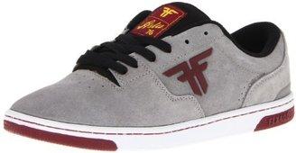 Fallen Men's Seventy Six Skate Shoe