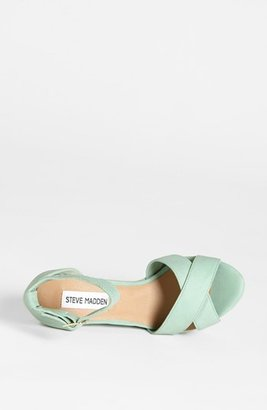 Steve Madden Women's 'Xenon' Wedge