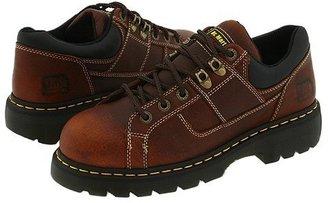Dr. Martens Work Gunby ST (Teak) Industrial Shoes