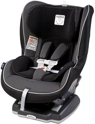 Peg Perego Primo Viaggio SIP 5/70 Convertible Car Seat - Crystal Red