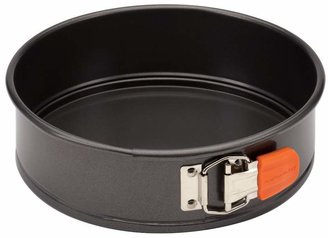 Rachael Ray 9-in. Springform Pan