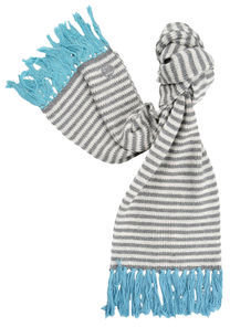 Bonnie Baby Oblong scarves