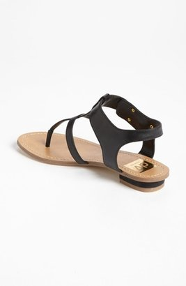 Dolce Vita 'Hani' Sandal (Nordstrom Exclusive)