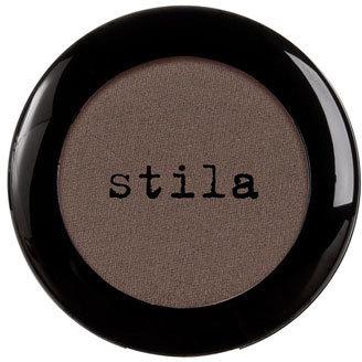 Stila Eyeshadow Compact - Kitten $18 thestylecure.com