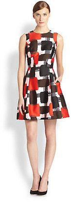 Kate Spade Marti Dress