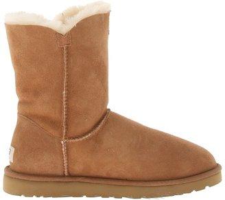 UGG Bailey Button Women's Boots