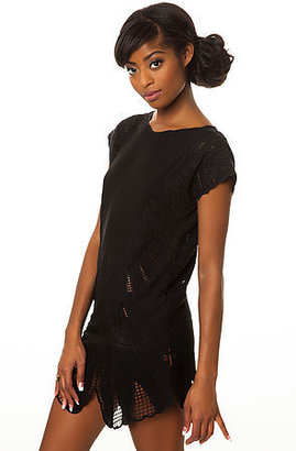 *MKL Collective The Icona Dress