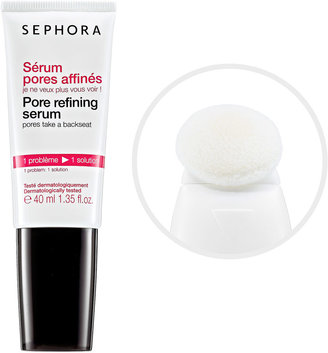 SEPHORA COLLECTION Pore Refining Serum