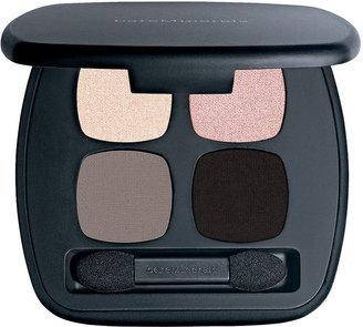 bareMinerals READY Eyeshadow 4.0 Quad, The Truth 1 ea