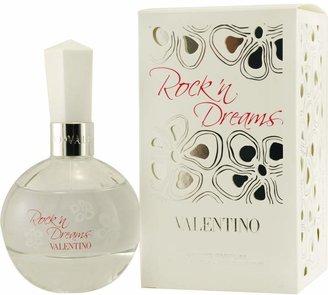Valentino Rock 'n Dreams Eau De Parfum Spray - 90ml/3oz