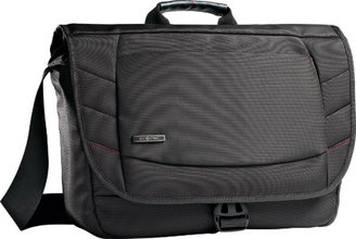 Samsonite Xenon 2 Messenger Bag $59.99 thestylecure.com