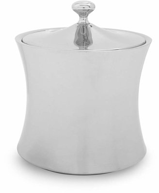 Fortessa Curved Ice Bucket with Lid