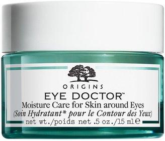 Origins Eye Doctor(TM) Moisture Care for Skin Around Eyes