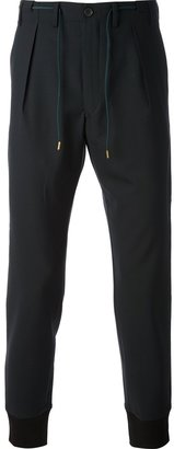 Paul Smith tailored trouser
