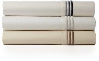 HUGO BOSS BOSS HOME for Classiques Standard Pillowcase, Pair