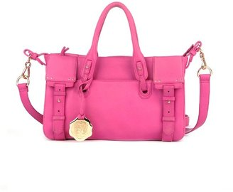 Vince Camuto Andrea Satchel