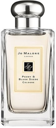 Jo Malone(TM) 'Peony & Blush Suede' Cologne (3.4 Oz.) $130 thestylecure.com