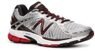 New Balance 780 v3 Performance Running Shoe - Mens