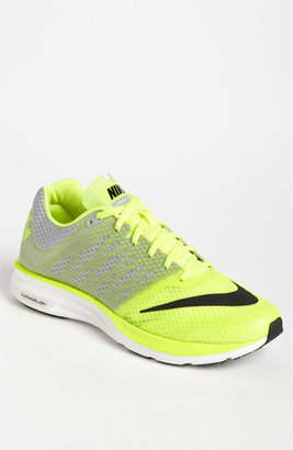 Nike 'LunarSpeed' Running Shoe (Men)