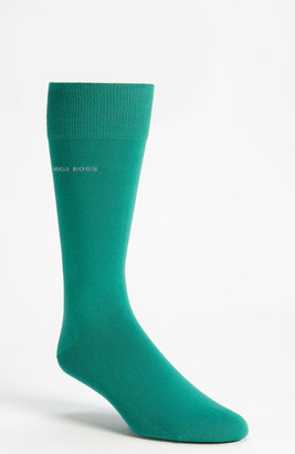 HUGO BOSS 'Marc' Socks
