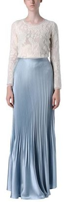 Luisa Beccaria Long skirt
