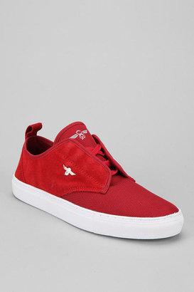 Creative Recreation Lacava Ballistic Sneaker