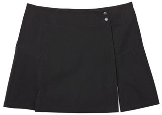 Terry Bicycle Terry Metro Skort