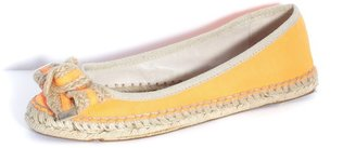 Vince Camuto Tracy Espadrille