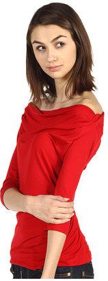 Vivienne Westwood Dahlia Top