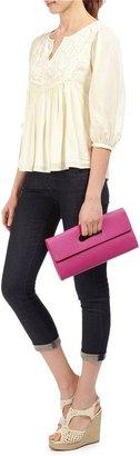 Hobo Bags Katrina